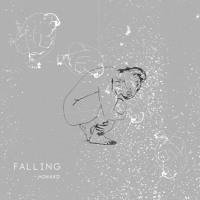 Howard - Falling