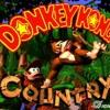 Stephen Walking - Donkey Kong Jungle Japes  110 - Dubstep Remix