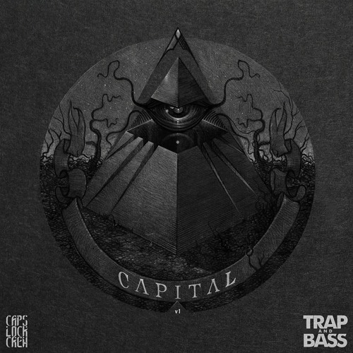 ZAGOR - RHINO (Original Mix) by Trap and Bass - Free