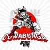 Jose AM - Cowabunga (Exclusiva Maxima FM)