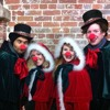 Rudolph The Red Nosed Reindeer - the Candy Cane Carolers