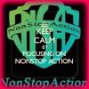 $TYLE$ ~ NSA On Ya DOME ! #NSAMusic #VMGBaby mp3