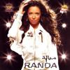 Randa - Law Tearaf -- رندا - لو تعرف