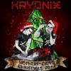 Kryonix - Motherfucking Christmas 2k14 (FREE DOWNLOAD)