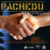 Pachedu Allstars - Produced by Russo @ Way Too Nice Music