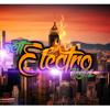 Electro Dj K@lif Elinform@ni@ko