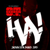 O.T. Genasis - HA! Jackin For Beats 2015 [Explicit]