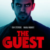 annie--anthonio ( the guest soundtrack) amazing