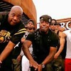 M.O.P - Here Today Gone Tomorrow
