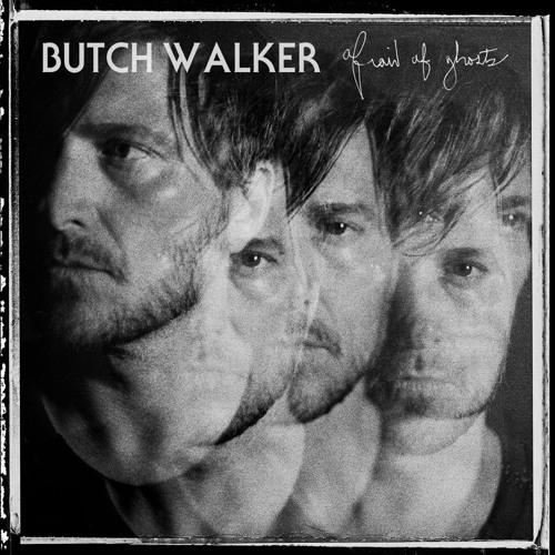 Butch Walker - Father's Day