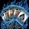 Dj Konv!ct - Bend  Over Ft. Lil Jon (Konv!ct Mix).mp3