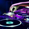 NRC DJ™ - AHAO - Tha Jaypong Trouble