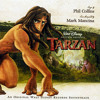 Tarzan - Son Of Man (Phil Collins)