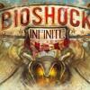 Will The Circle Be Unbroken - BioShock Infinite