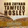 Characteristics Of The One That Deserves To Be Married - Abu Zaynab Tawfeeq Hosley