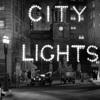 KB - City Lights [Prod.Mark Murrille]