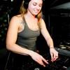 Audio Spectrum 12 24 2014 w/guest DJ Anya