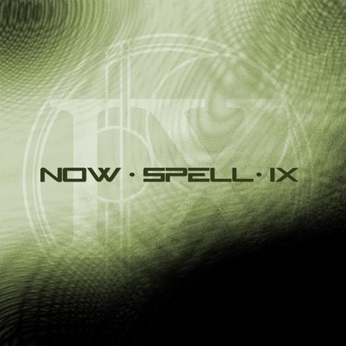Now Spell IX (Radio Edit)