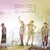 2NE1 - UGLY [ ACOUSTIC ENGLISH COVER ]