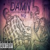 Damn (The Video Freestyle)