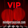 VIP - Attract Love, Admiration and Respect Everywhere You Go