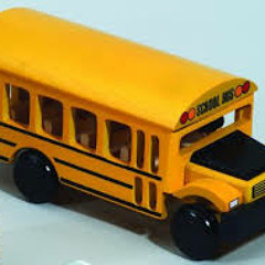 BTWN Episode 39 | Butterhorns on Colin's Christmas Bus