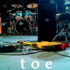 Toe - After Image Feat. Harada Ikuko (Clammbon)