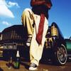 Racionais MC's  Nada Como Um Dia Após O Outro Dia (CD Completo) Portada del disco