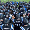 Blue Devil IMG Duke-ASU Sun Bowl Feature 12-23-14