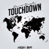Garrett Douglas - Touchdown (Island Love Version) mp3