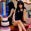 K-Pop Mix 2015 (JC mix)