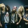 Guns N Roses - Paradise City Backing Track Guitar MP3.MP3