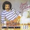 Lionel Richie - You Are (Leroy Davis Remix)