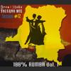 Volcano Mix Session #12 (100% Rumba Vol.1)