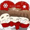 December 2014-EXO(BaekChenSoo)-Music Bank (Live)