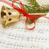 The Origin Of Christmas Carols