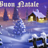 Jingle bells italiano - Canzoni di Natale