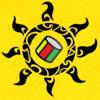 Mozambique  (Samba)