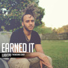The Weeknd - Earned It (cover by lubxtpf)