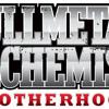 """Period"" by Chemistry cover [Fullmetal Alchemists Brotherhood Opening 4] [DJ 3DP]"
