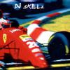 DJ SKILLz - You Are Always On My Mind Played On CASIO KEYBOARD Nice Melody 80's