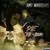Ant Marquis - How Does It Feel (Die The Album Leak)