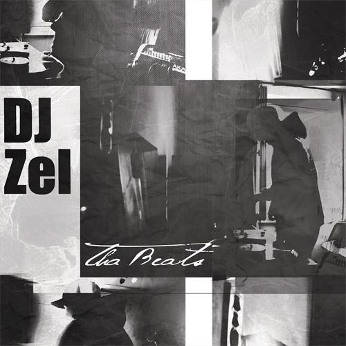 3  Klimka ( Album :Tha Beats 2013 ) by Hip Hop Beats DJ Zel | Free