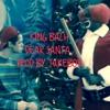 KingBach - Dear Santa