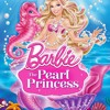Barbie The Pearl Princess - Mermaid Party
