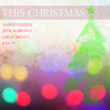 This Christmas (Donny Hathaway Cover)
