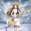 C87 KeyアレンジコンピCD 「White Drops」 クロスフェードデモ