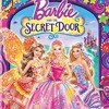 Barbie and The Secret Door - What's Gonna Happen