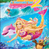 Barbie in A Mermaid Tale 2 - Do The Mermaid