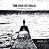 The end of road/Tom Waits(COVER)